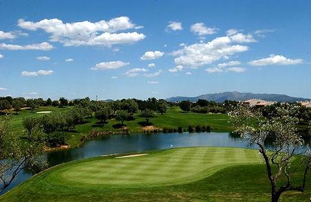 panoramica-golf-sports.jpg