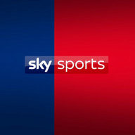skysports-new-sky-sports-gss_4004041.jpg
