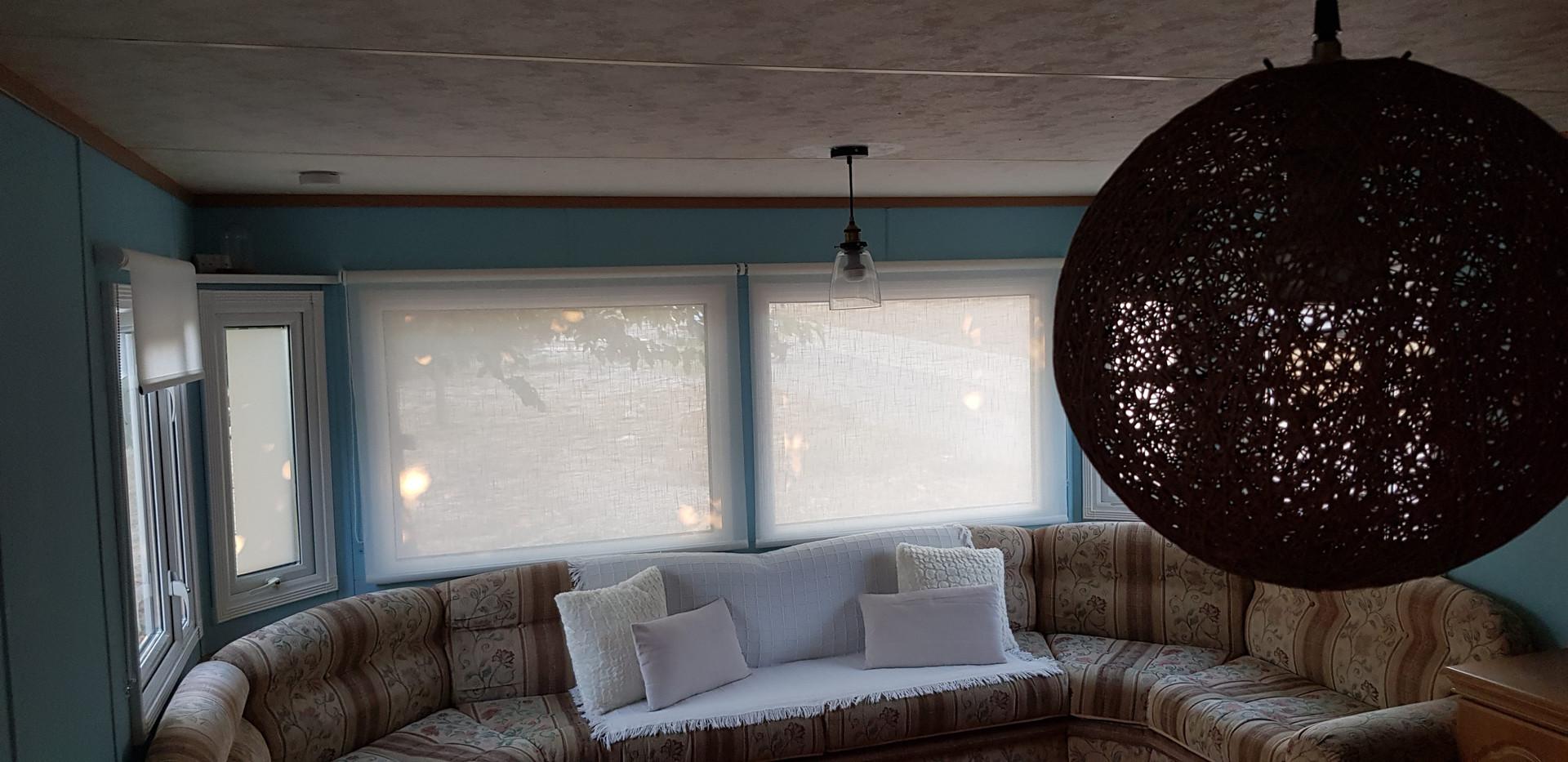 79 retreat lounge.jpg