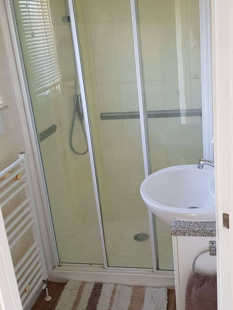 119 vintage bathroom.jpg