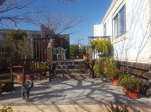 master patio.jpg