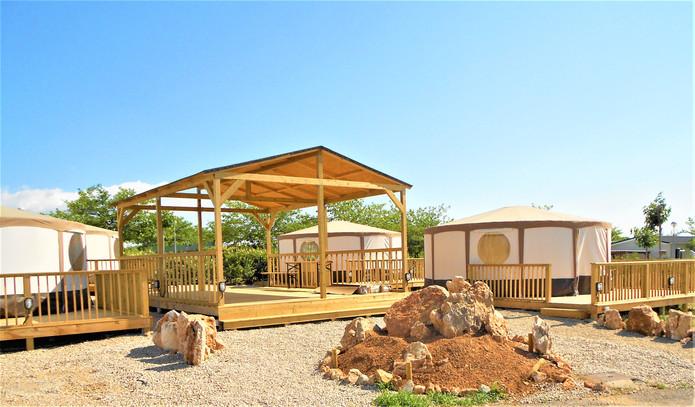 liz yurt.jpg