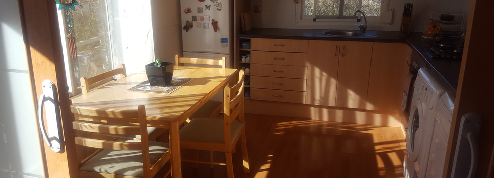 master kitchen.jpg