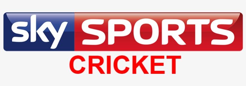 921-9211380_sky-sports-cricket-sky-sport