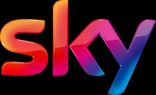 640px-Sky_International_-_Logo_2018.svg.