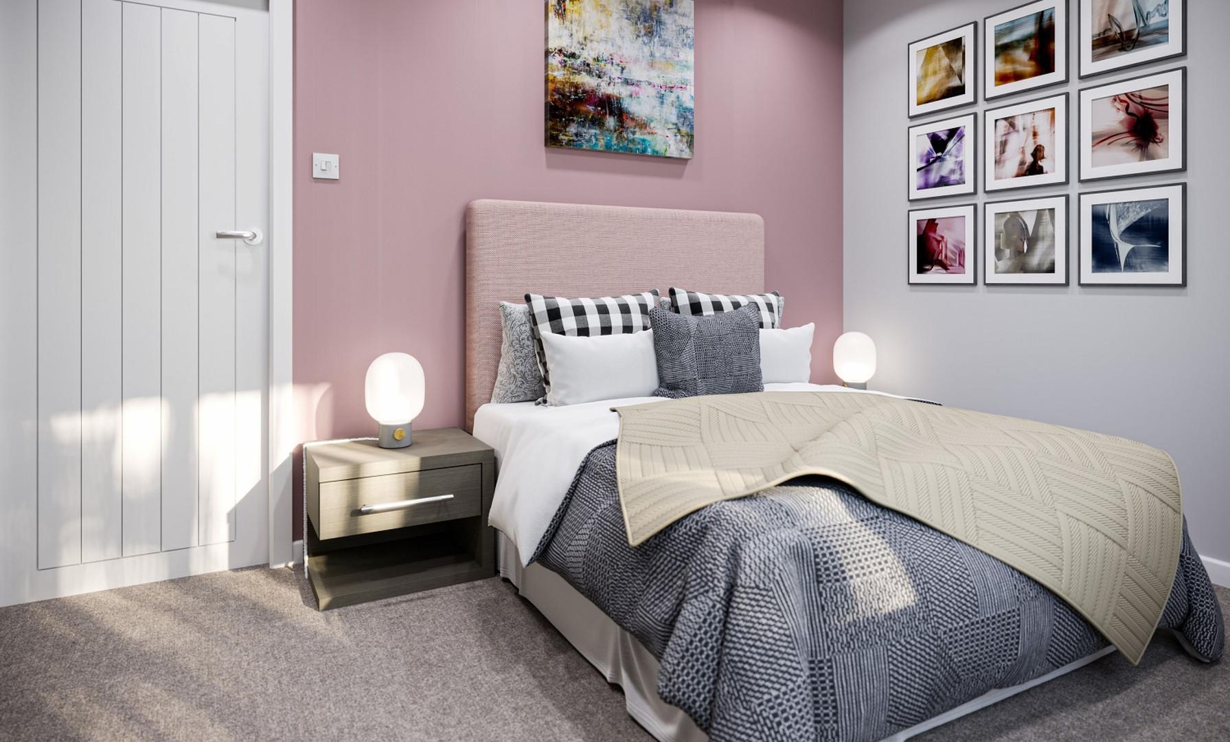 lamport_bedroom_4k_v1a.jpg