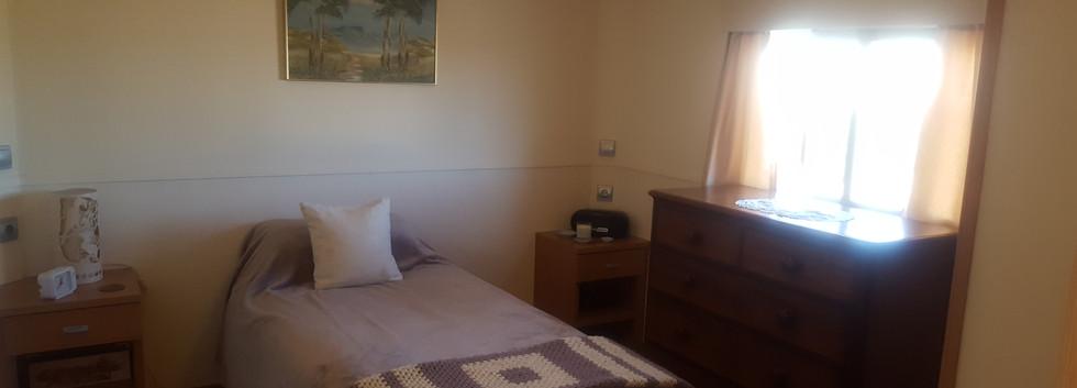 master main bedroom.jpg