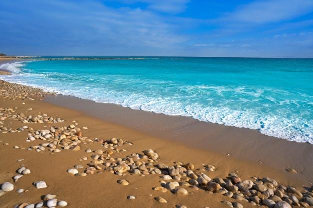 vinaroz-playa-del-forti-beach-castellon_