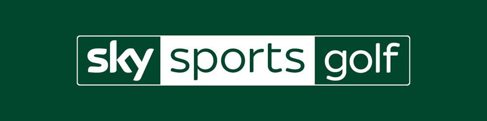 sky_sports_genre_logo_golf.jpg