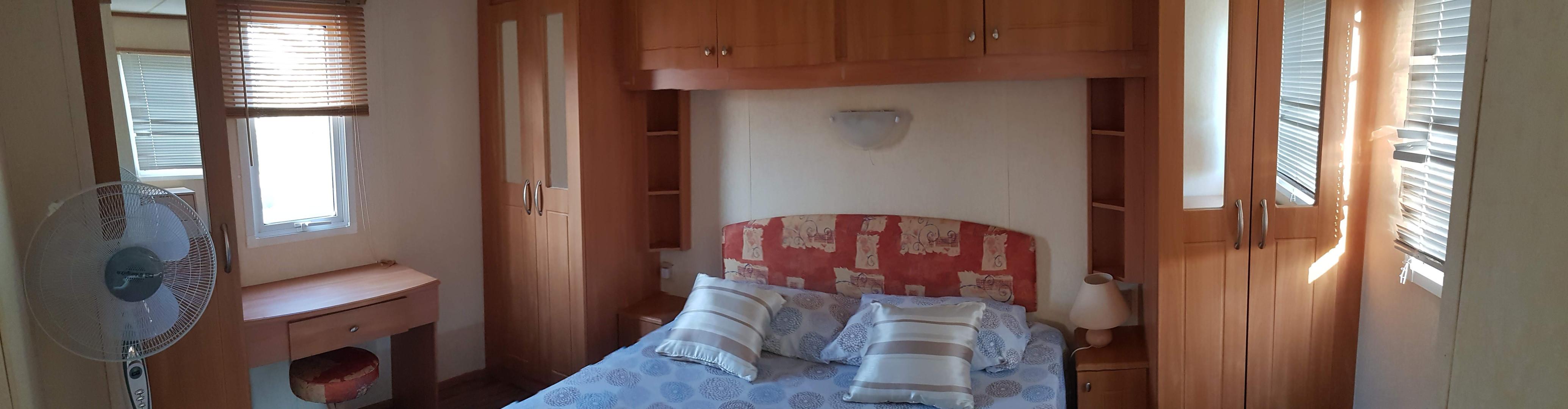 119 vintage double room 2.jpg