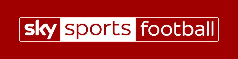 sky_sports_genre_logo_football.jpg