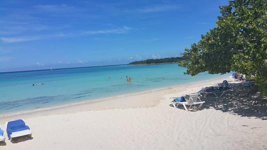 the-beach-hotel-playa.jpg