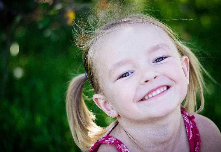 Happy-child-by-enduringessence.jpg