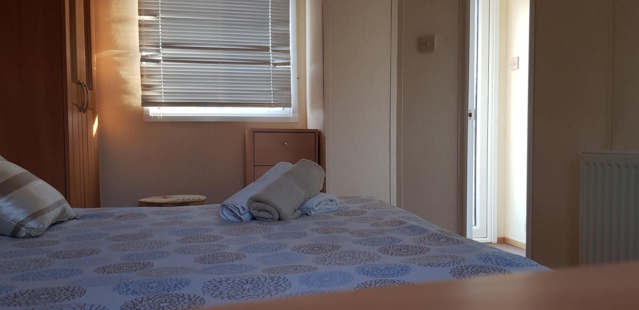 119 vintage double room.jpg