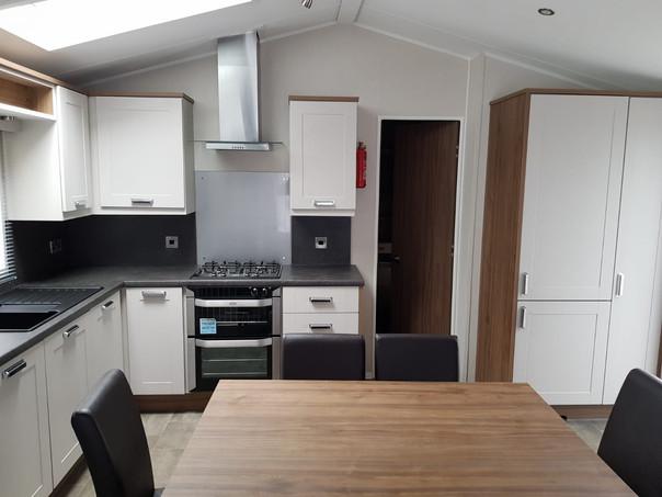 BK kitchen.jpeg