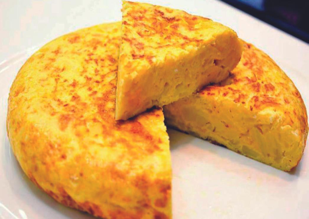 Tortilla de Patat OK.jpg