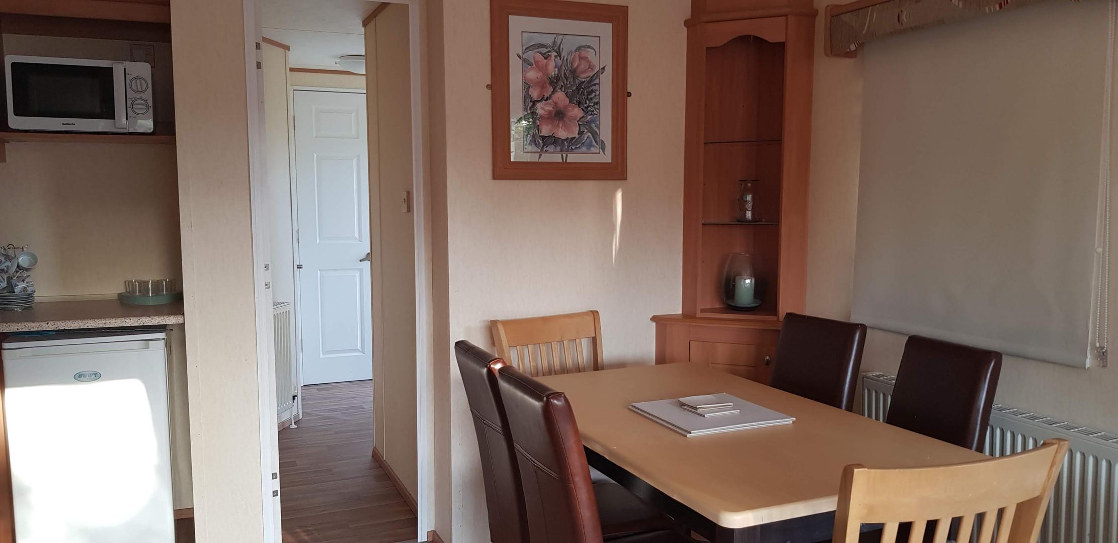 119 vintage dining area 2.jpg