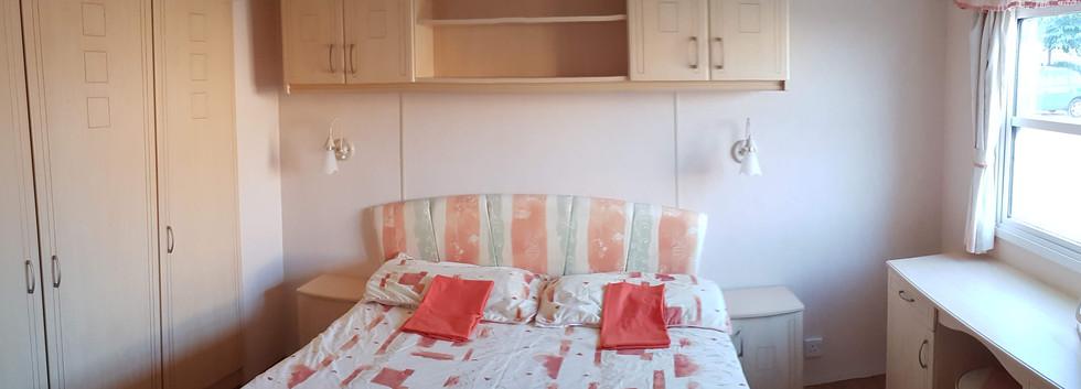 76 heritage double room.jpg