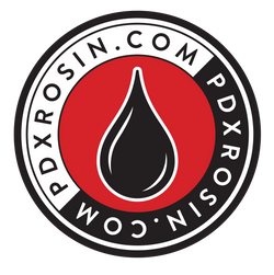 pdxrosin.com round