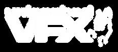 UnleashedVFX_logo-wt.png