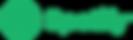 Spotify_Logo_transparent.png