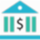 banking_bank_finance-512.png
