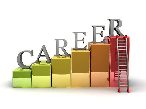 career-growth-640x480.jpg