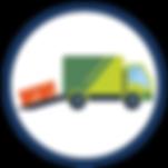 scs-global-logistics-250x250.png