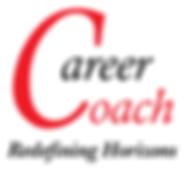 Career Coach Logo-1.png