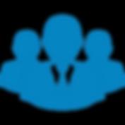 leadrship-icon.png