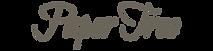 paper tree logo.png