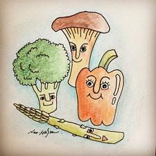 野菜たち.jpg