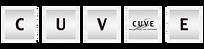 CUVE logo.png