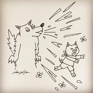 オオカミ3-2.JPG