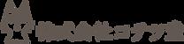 kotetsudo logo.png