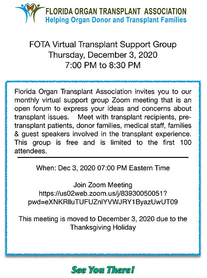 support group flyer with header.jpg