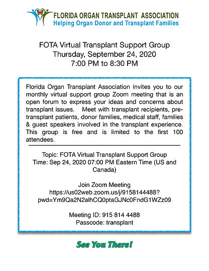 support group flyer.jpg