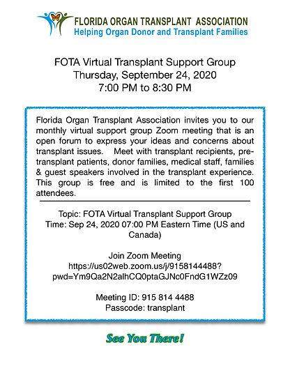 support group flyer.jpg