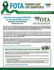 63803_FOTA_Newsletter_Spring21_4pg-ver2-spreads-1.png