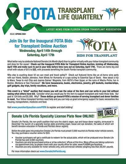 63803_FOTA_Newsletter_Spring21_4pg-ver2-