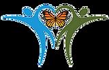 fota logo W motto2020.png