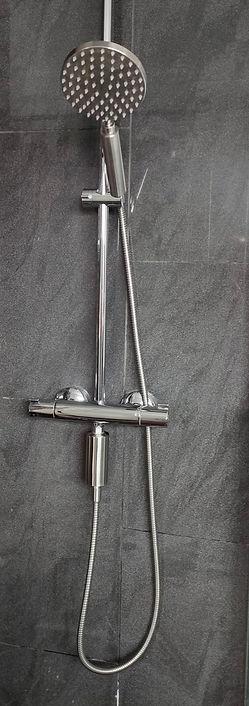 Duschfilter 1.jpg