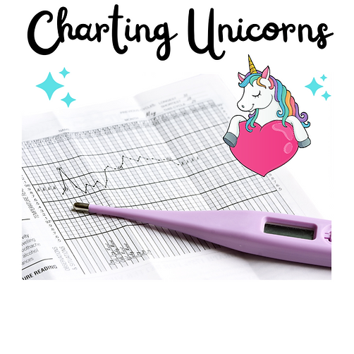 Copy of Charting Unicorns.png