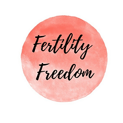 Copy of Fertility Freedom cover (1).png
