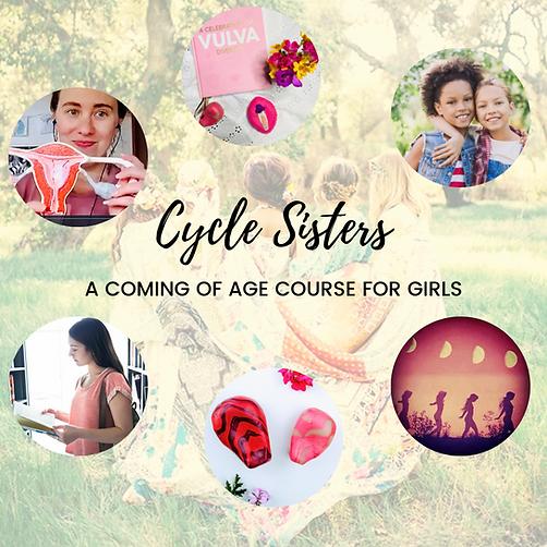 Cycle Sisters.png