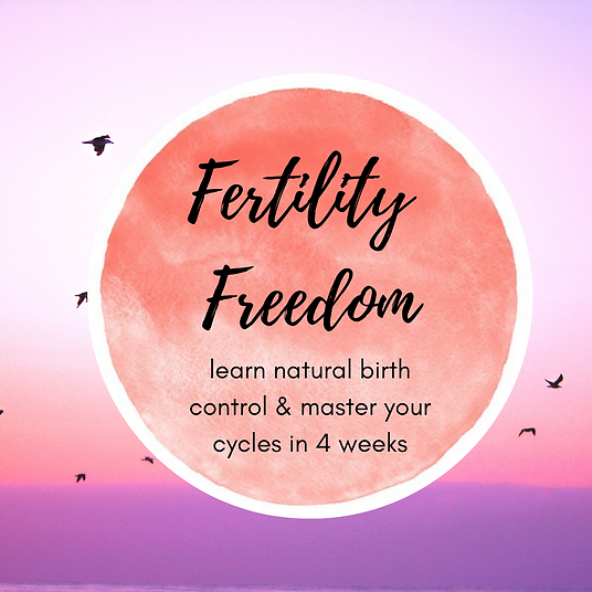 Fertility Freedom IG cover birds.png