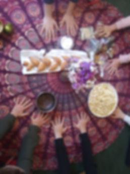 CW II Feast.jpg