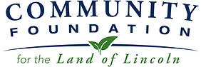 CFLL Logo High Res.jpg