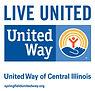 UWCIL Vertical Logo.jpg