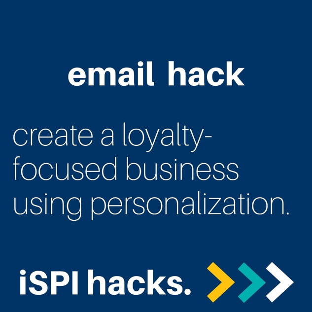 Email Hack